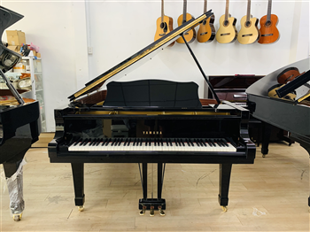 Đàn Grand Piano Yamaha C7B