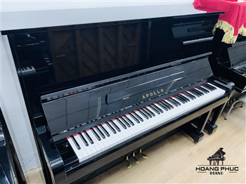 PIANO APOLLO A125