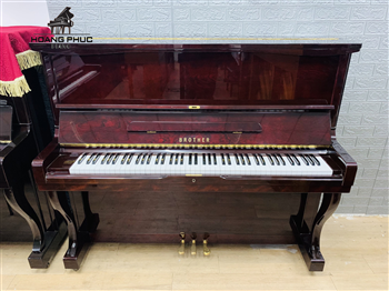 PIANO CƠ BROTHER GU-113