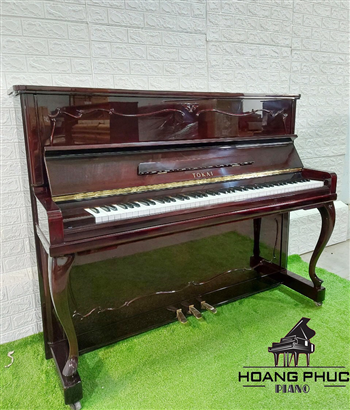 PIANO TOKAI AU 3MP