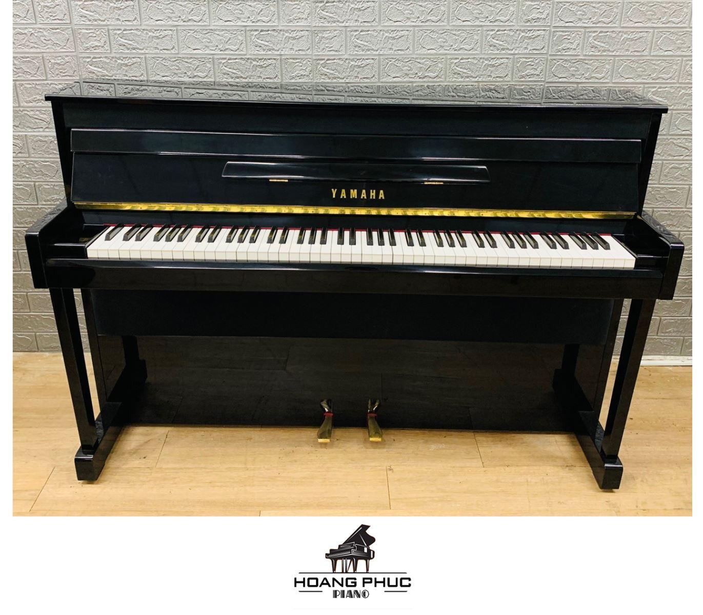 PIANO YAMAHA DUP-1 PE